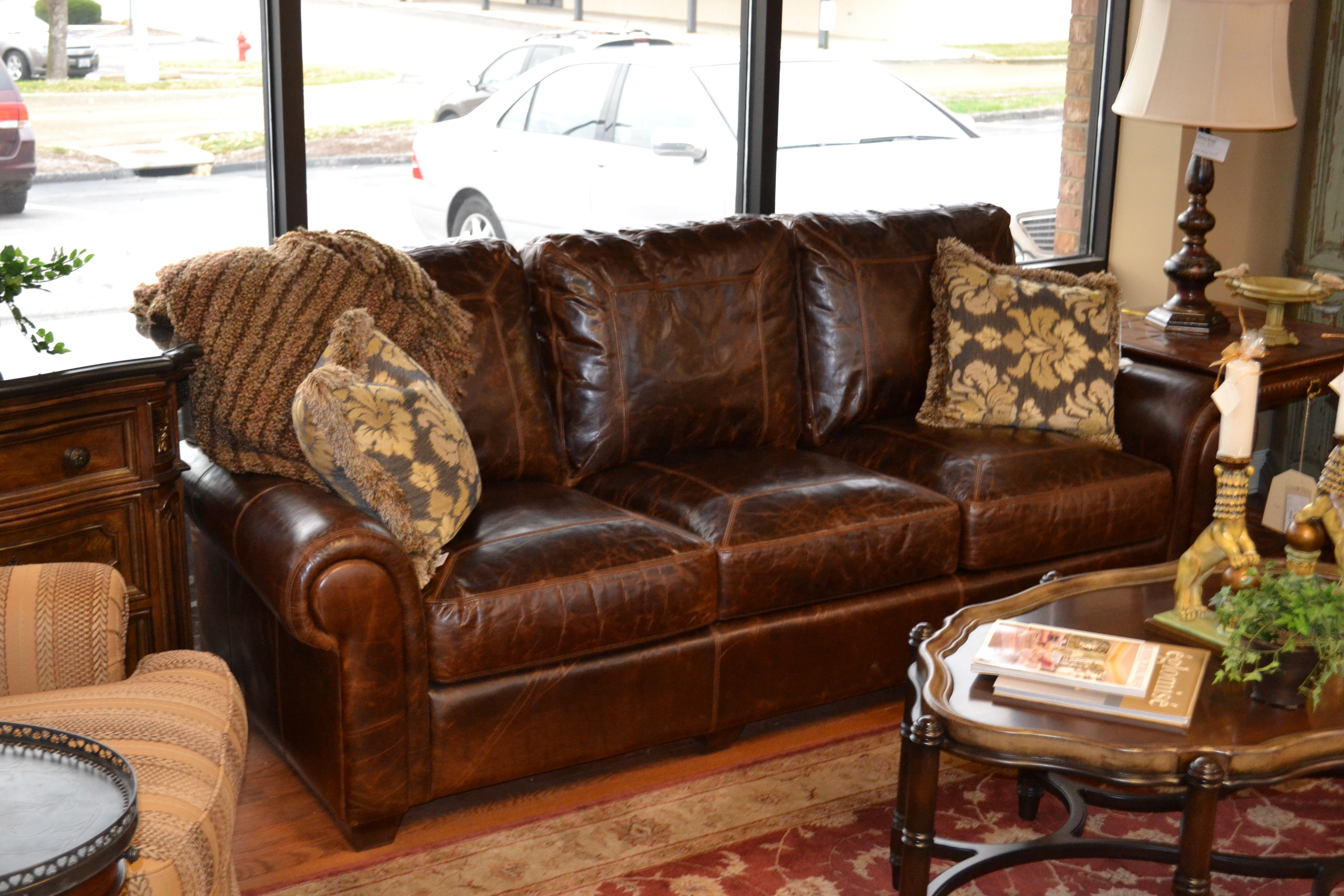 Couch At Shubert Design Leather Furniture Store Design Interior Furniture
