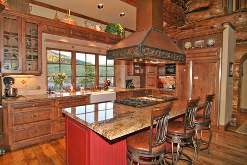 http://www.crested-butte-real-estate.com/blog/crested-butte-market/just-listed-incredible-luxury-log-home-on-6-acres-in-crested-butte/