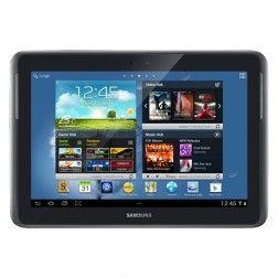 """Tablet Samsung Galaxy Note 10.1"""" con un 9% de descuento   http://www.esmio.es/tablet-samsung-gt-n8010eaaphe.html"""