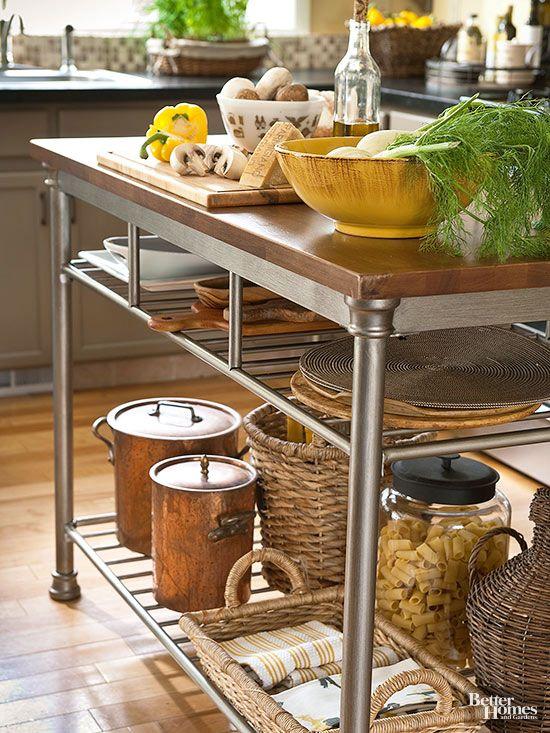 creative ways to store dishes decor kitchens kitchen dish storage small galley kitchens on kitchen organization dishes id=58696