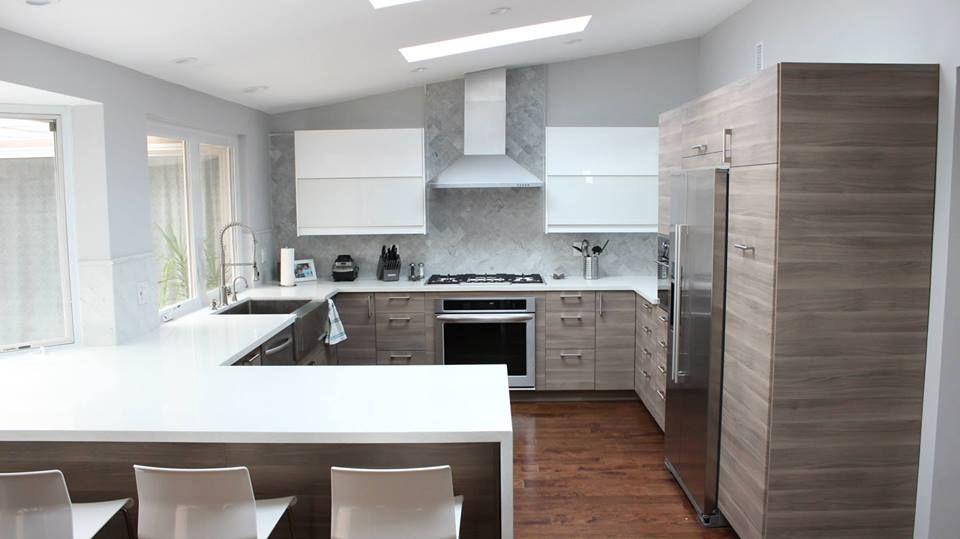 Ikea Kitchen Kitchens By Design La Jpg 960 539 Brokhult Ikea Cuisine Ikea Cuisine Salle A Manger
