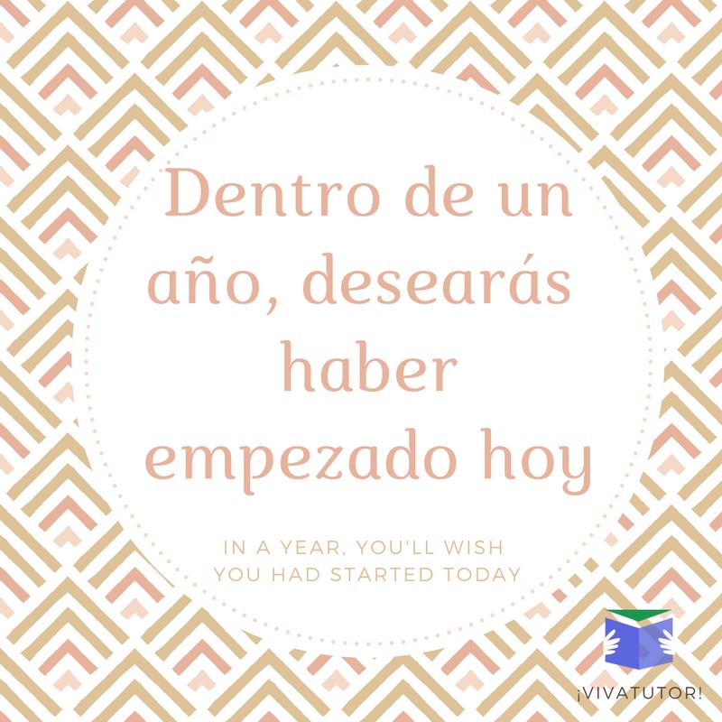 Quotes Spanish English Translation Inspirational Quotes Quotes For Kids Spanish Quotes