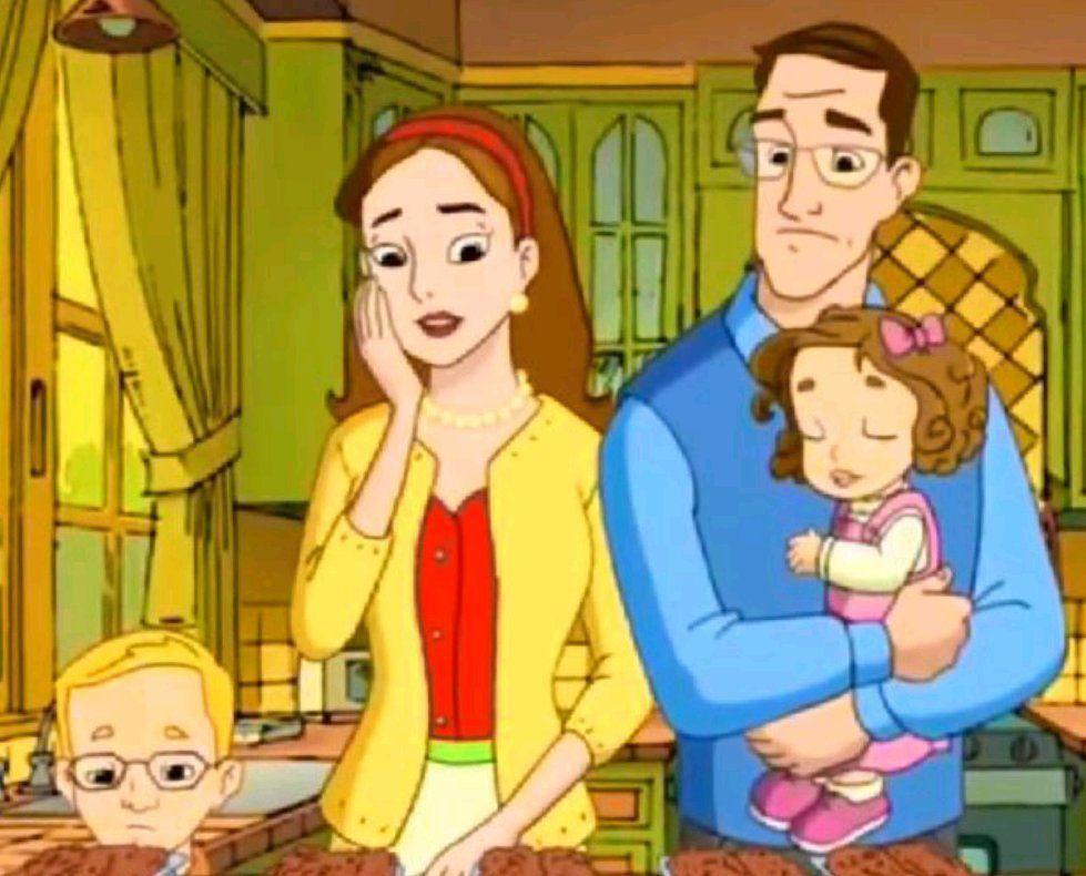 Stuart Little The Animated Series In 2020 Stuart Little Animation Series Animation