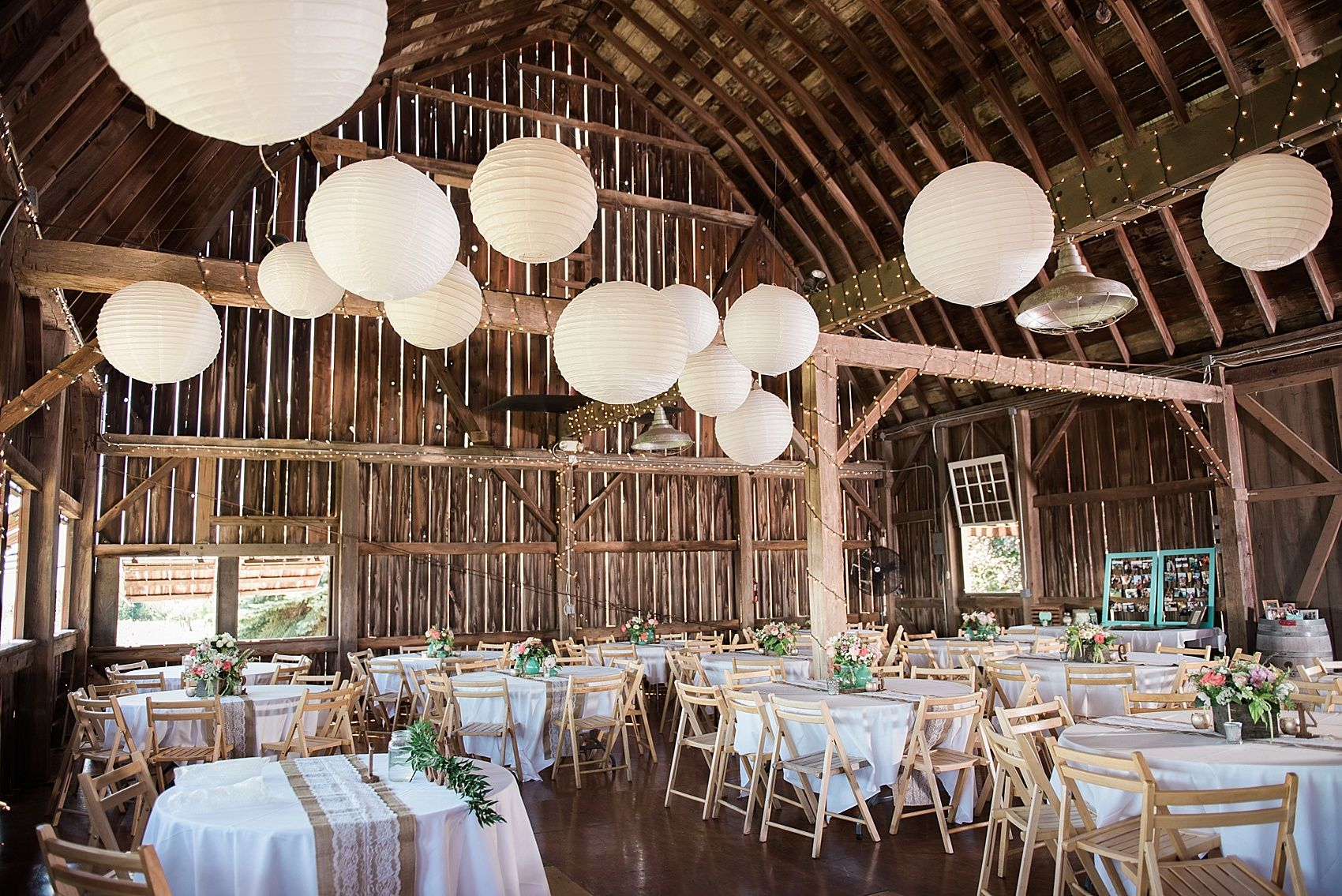 Cie Mike Ciccone Vineyard Destination Wedding Leelanau Peninsula
