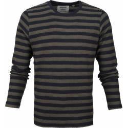 Photo of Men Sweatshirts