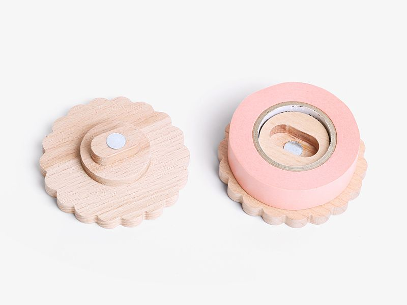 Pana Objects-Smart-Wooden-Objects-6