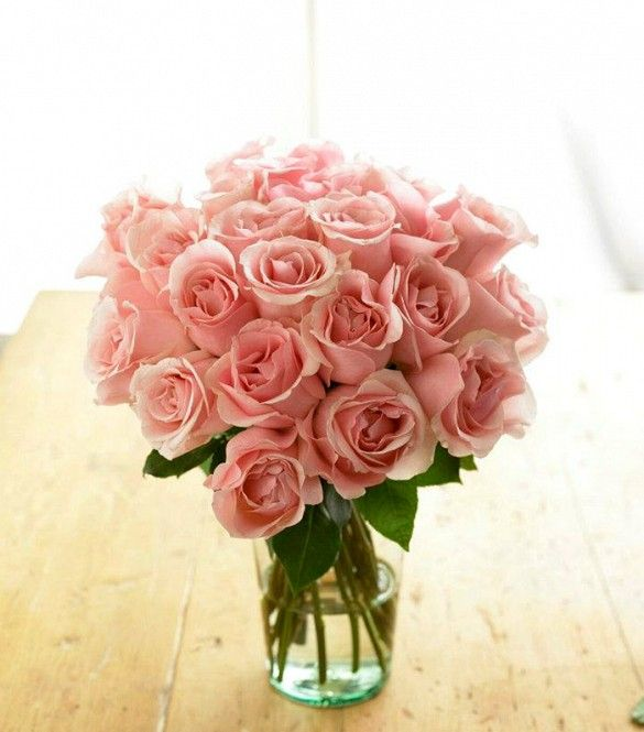 Here S Where To Order Valentine Day Flowers Online