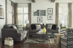 Charmant Living Room Furniture Accent Pieces