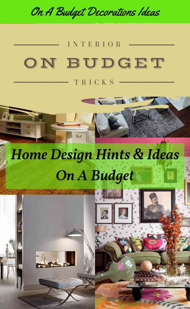 Know all you can about furniture shopping now check this suitable article by going to the link at image diyinteriordesign also home improvement pointers truly need have decor on rh pinterest