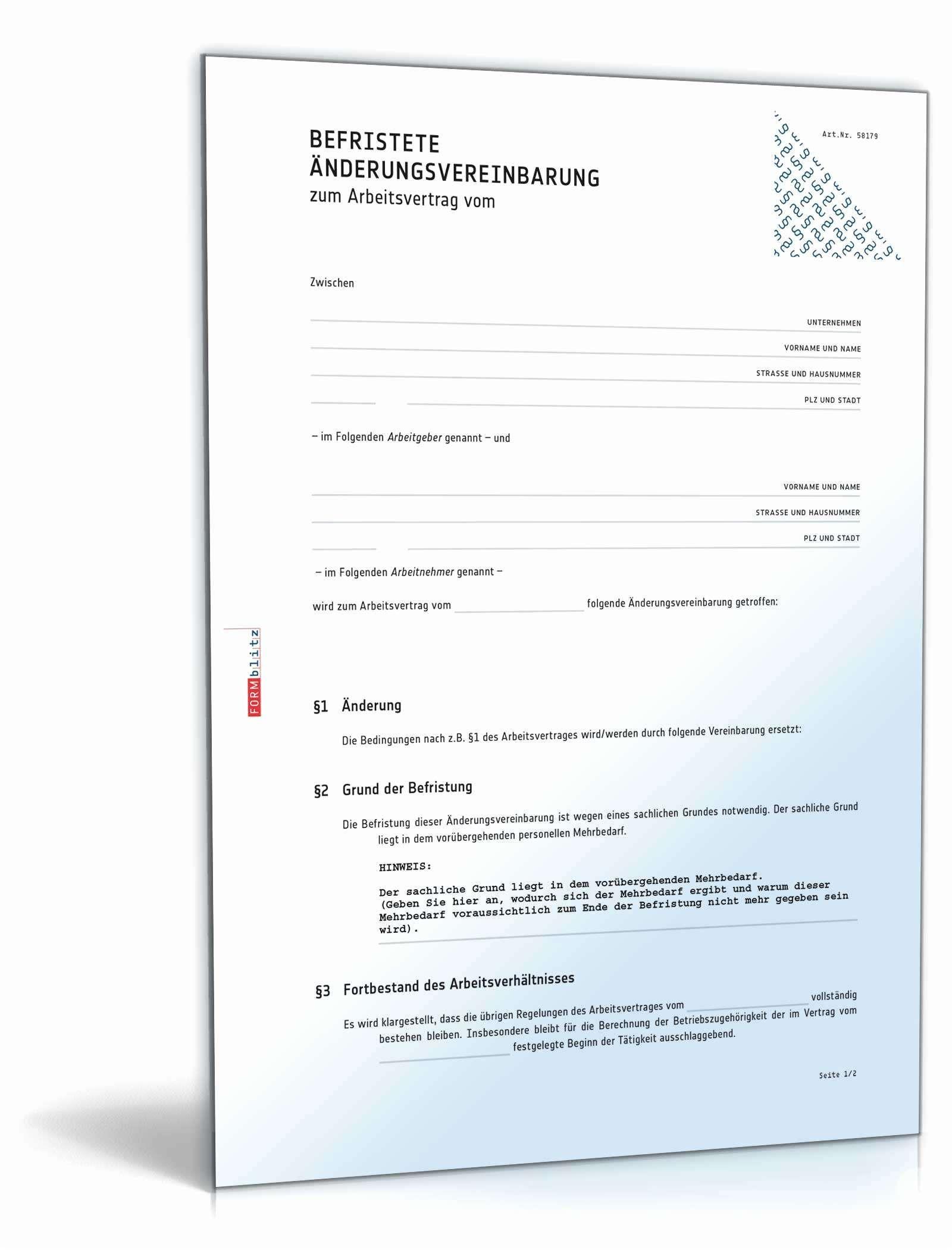 Charmantfrohlich Kundigungsschreiben Vorlage Arbeitgeber In 2020 Vorlagen Word Excel Vorlage Rechnung Vorlage