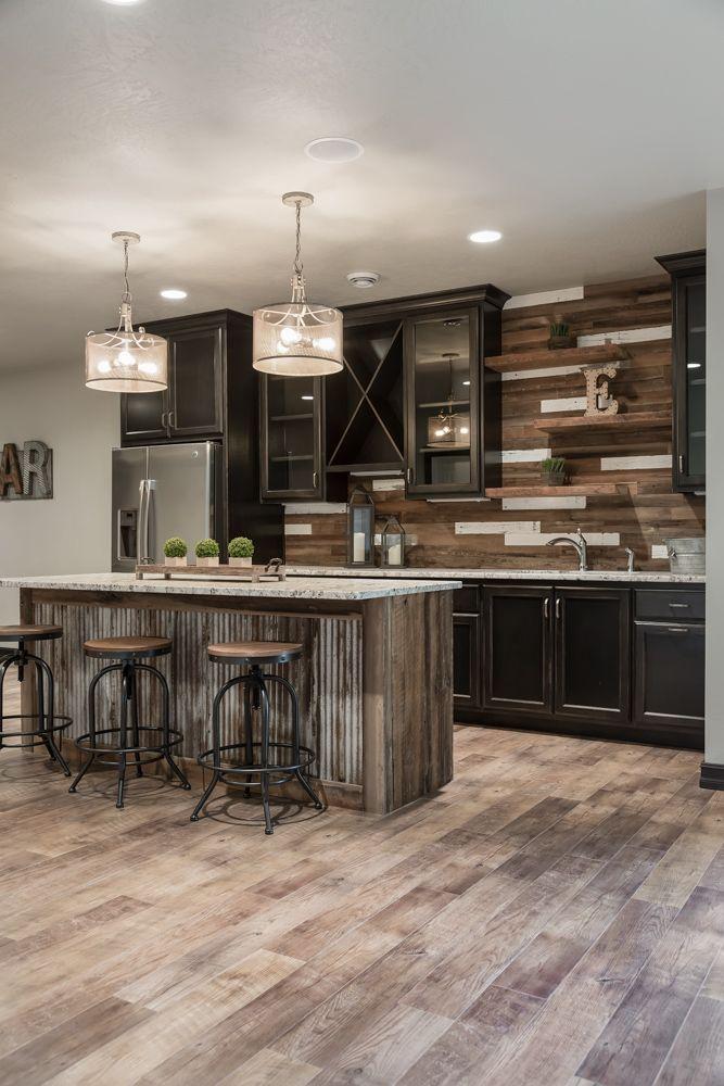 20 Vinyl Plank Flooring Kitchen, Is Vinyl Plank Flooring Good For Kitchens