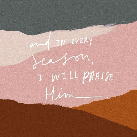 Finding Peace in His Plan   1 February 2020 - LDS Daily
