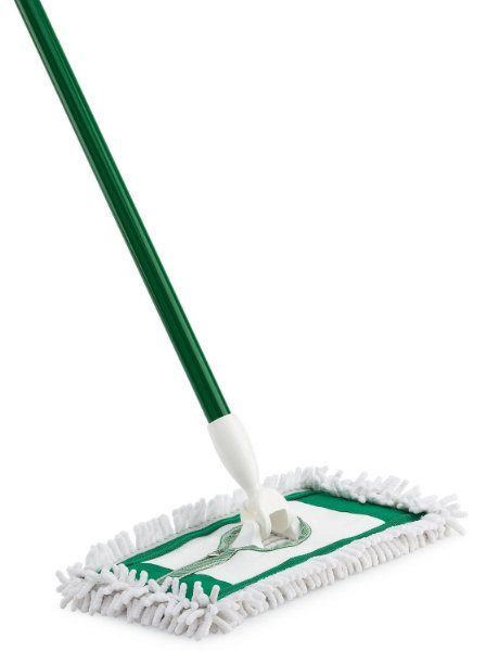 Libman Swivel Dust Mop Amazon Home Amp Kitchen Dust Mop Microfiber Mops Cleaning Household