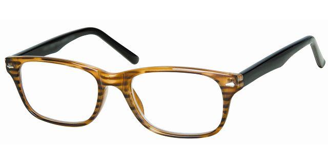 72c7a34ea2d  10.95 bifocal reading glasses  men s reading glasses  women s reading  glasses  Retro 50 s Reading Glasses Clark Kent Style Reading Glasses Galore