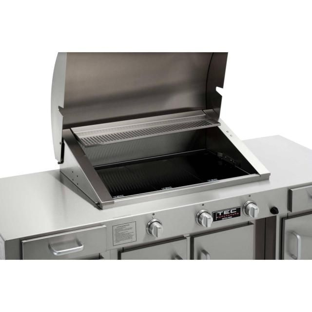The 7 Best Gas Grill Inserts Under 4 000 Of 2020 Gas Grill Grilling Grill Island