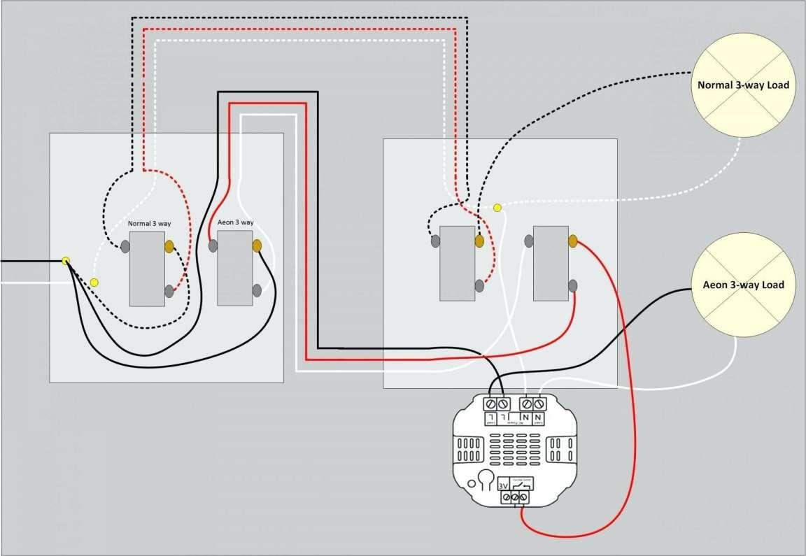 17  Electrical Key Switch Wiring Diagram