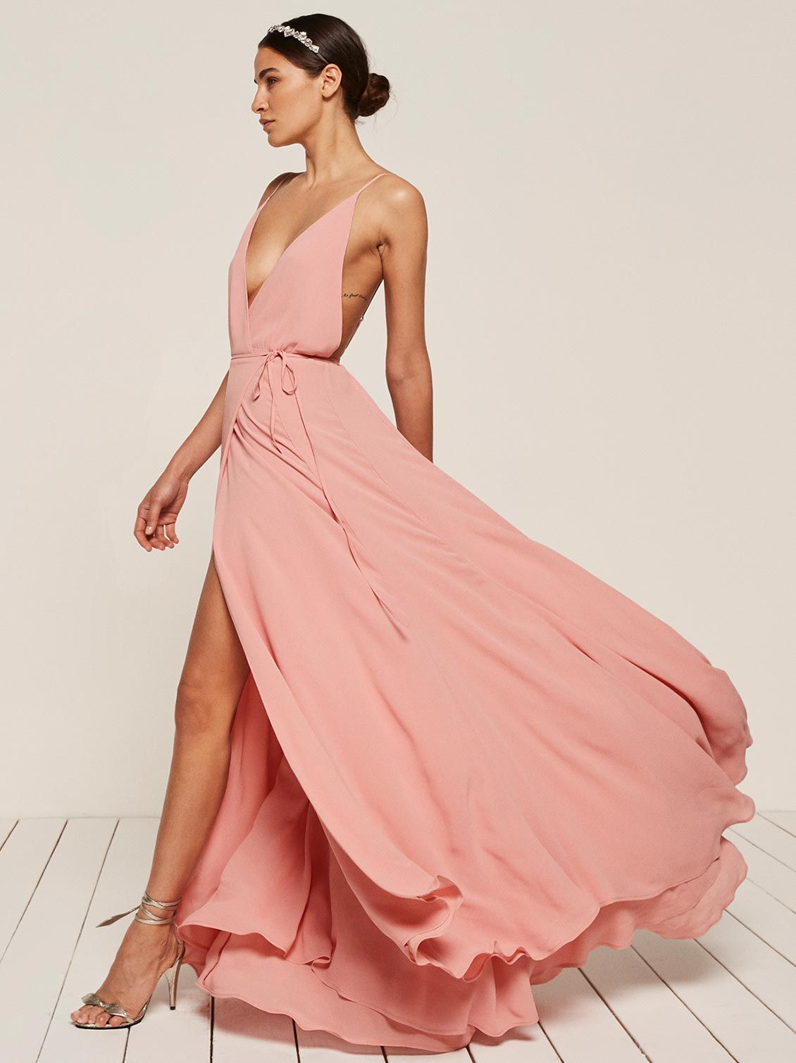 DRESSES - Reformation | Clothes and Shoes and Accessories...oh my ...
