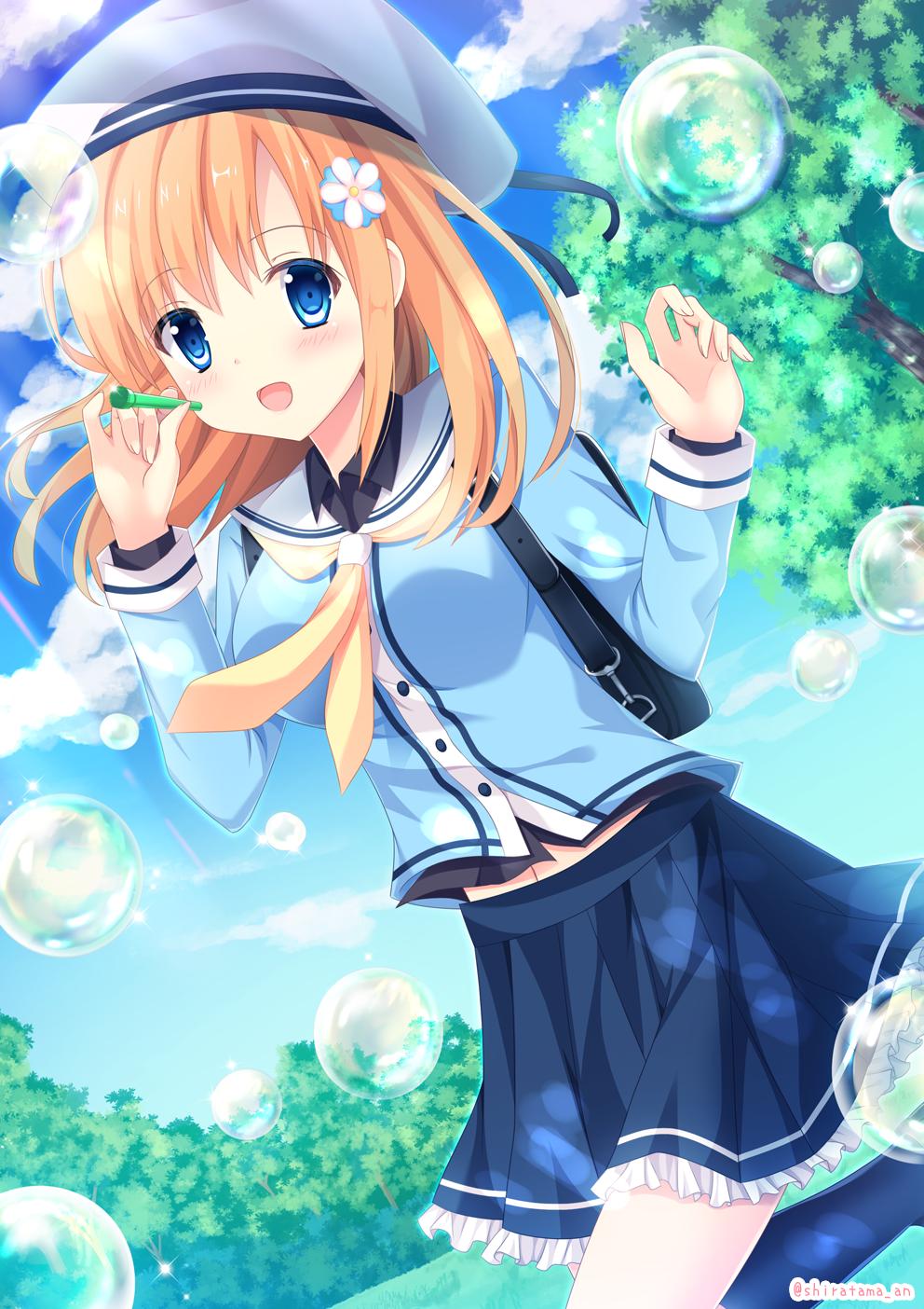 anime girls おしゃれまとめの人気アイデア pinterest argos2 0 イラスト かわいい アニメ