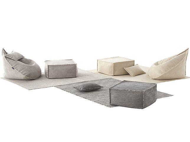 Sail By Gan | Hub Furniture Lighting Living
