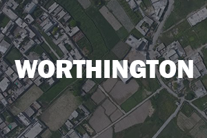 Servicing Worthington Ohio With Hvac Repairs And Installs