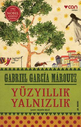 yuzyillik yalnizlik - gabriel garcia marquez - can yayinlari http://www.idefix.com/kitap/yuzyillik-yalnizlik-gabriel-garcia-marquez/tanim.asp