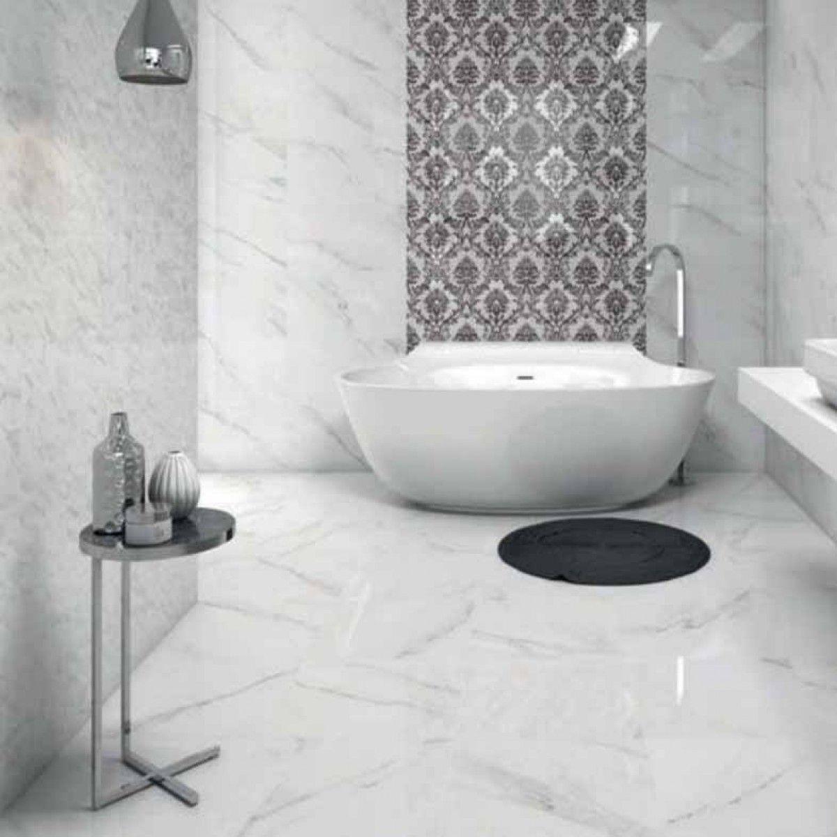 Agora blanco wall tile 600mm x 316mm bathroom tiles agora blanco wall tile 600mm x 316mm bathroom wall tileskitchen tilesceramic dailygadgetfo Choice Image