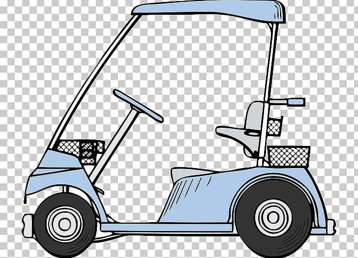 Golf Buggies Open Golf Course Png Automotive Design Car Cart Computer Icons Golf Golf Golf Buggy Buggy
