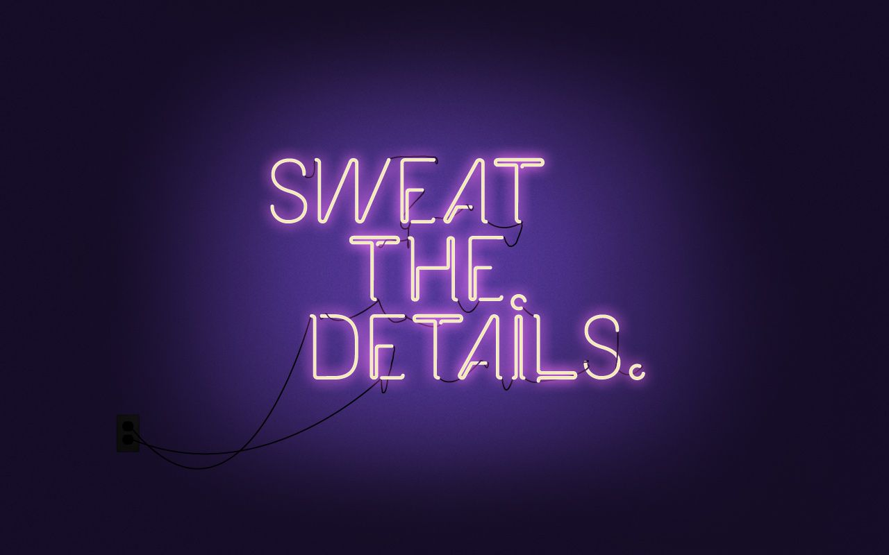 Nike Quote Iphone Wallpaper And You Shall Receive Wallpaper Quotes Inspirational