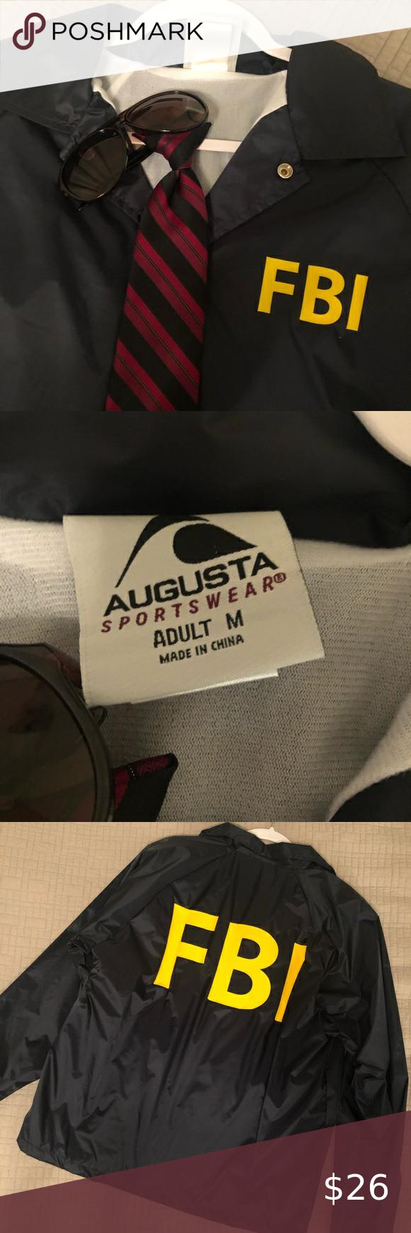Burt Macklin Costume Burt Macklin Costume Dark Aviator Sunglasses Augusta Sportswear