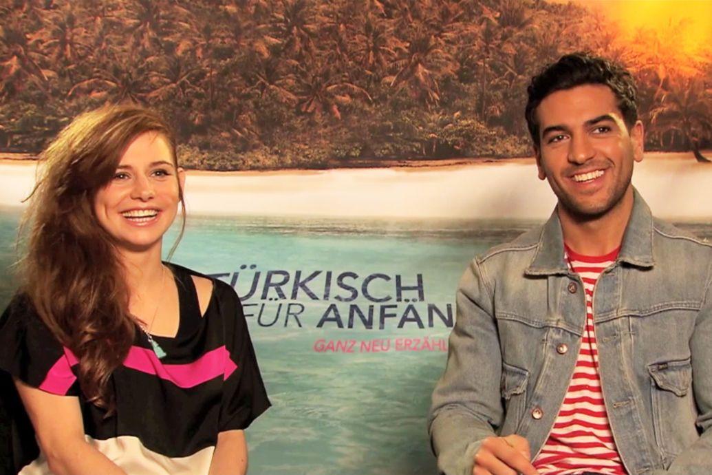 Interview Turkisch Fur Anfanger Turkisch Fur Anfanger Turkisch Interview