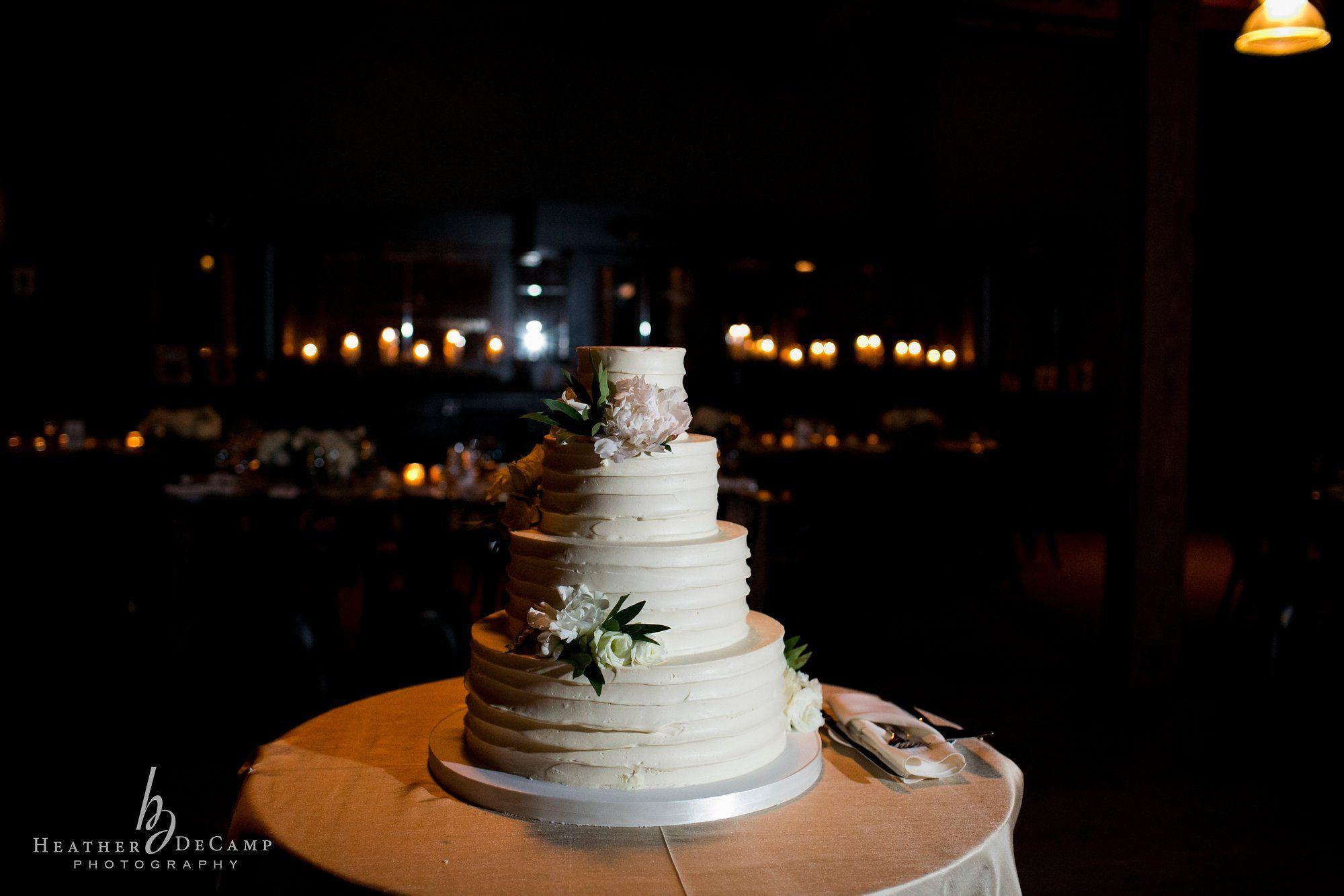 Pin by Artifact Events on John & Alyssa's Wedding 11.5.16