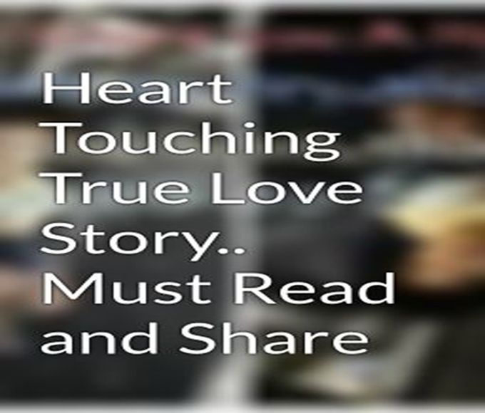 Best English Quotes & Sayings: Heart Touching True Love