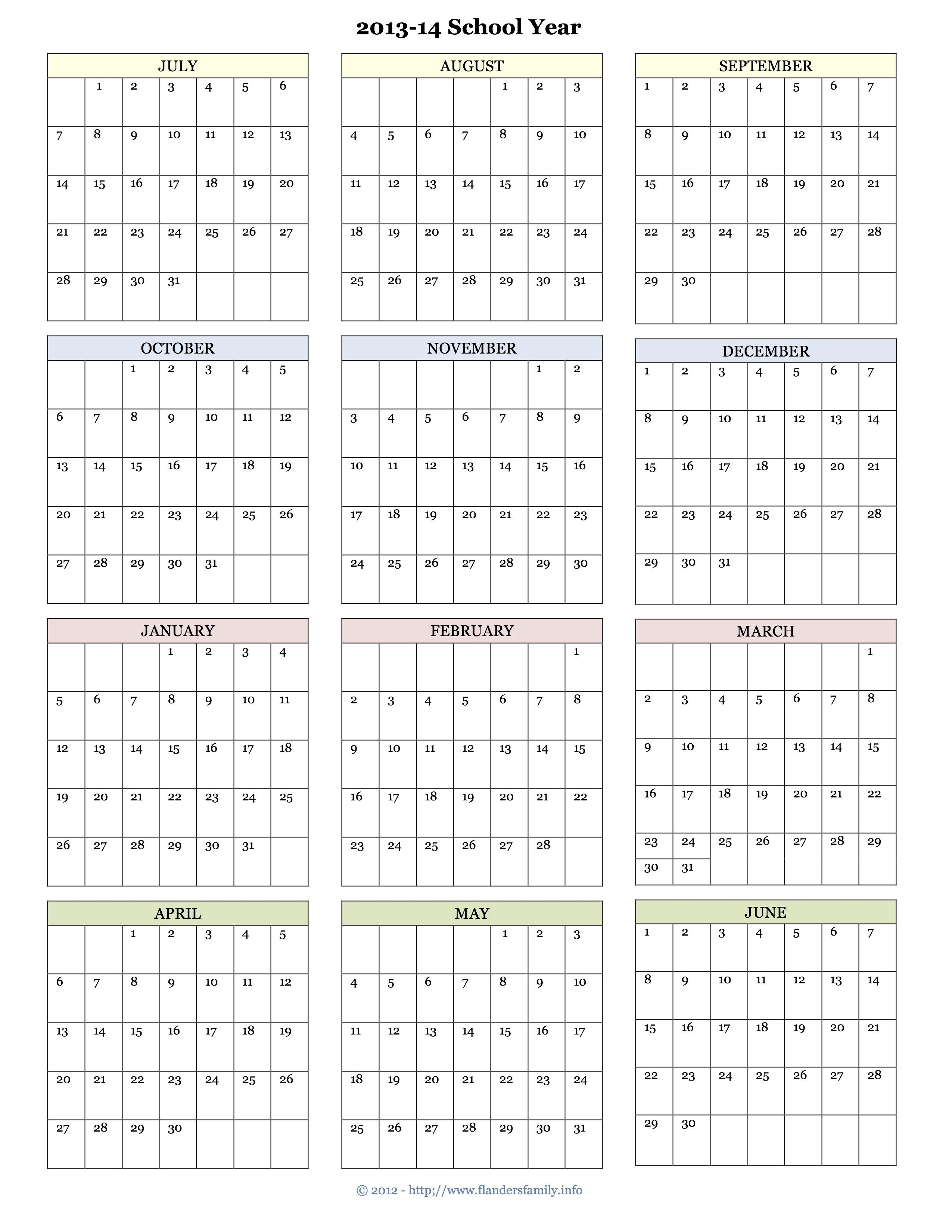 Depo Shot Calendar 2019 Depo Provera Injection Calendar 2018 Catch Print Calendar Calendar Printables School Calendar