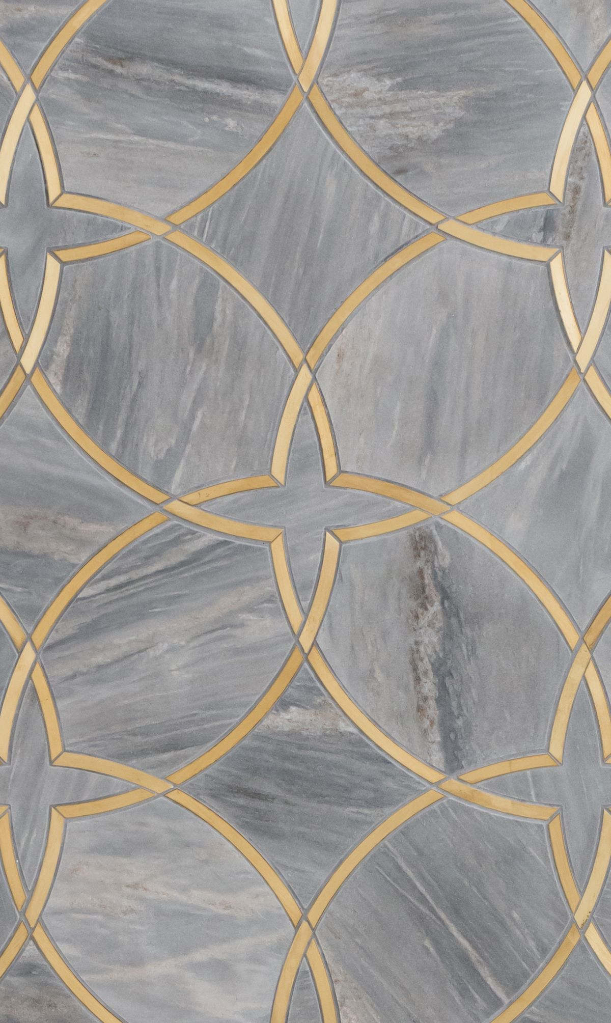 Inspiring pattern enafinejewelry theworldofenafj moscow petite water jet mosaic by mosaque surface over the top luxe glam tile pattern dailygadgetfo Gallery