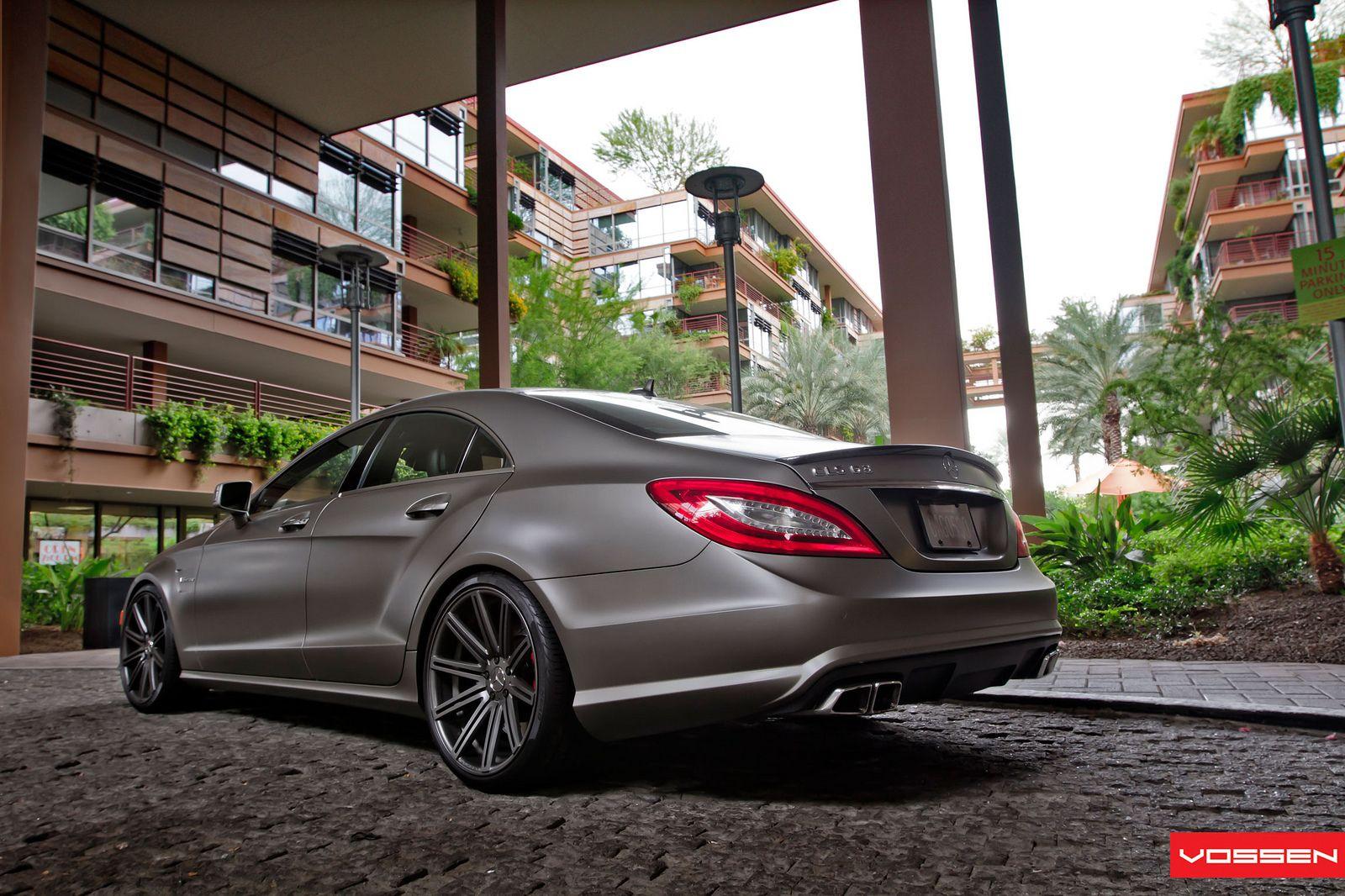 Cls Rims Iskanje Google Mercedes Benz Cls Mercedes Mercedes Benz