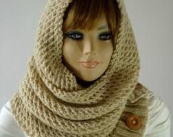Image result for kimono sleeves pattern towel cowl