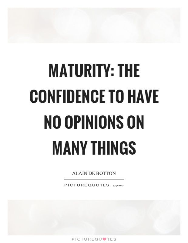 Maturity Quotes Simple Image Result For Maturity Quotes  Life  Pinterest  Maturity