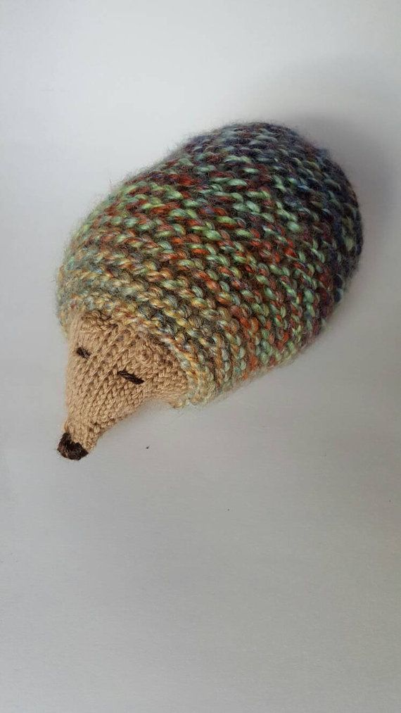 Check out this item in my Etsy shop https://www.etsy.com/listing/485223727/hedgehog-stuffed-animal