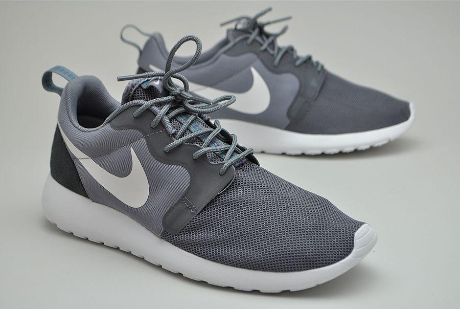 22e4796d60f2 Nike Roshe Run Hyperfuse from soleheaven