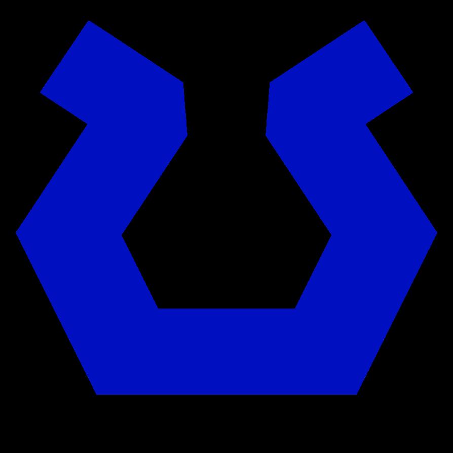 Injustice 2 Darkseid Symbol By Deathcantrell Darkseid Injustice New Gods