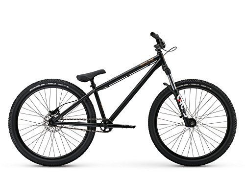 Redline D26 Single Speed Dirt Jump Bike Check This Awesome
