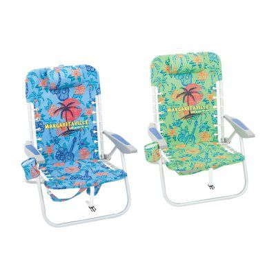 Prime Outdoor Margaritaville Lace Up Backpack Beach Chair Green Gmtry Best Dining Table And Chair Ideas Images Gmtryco