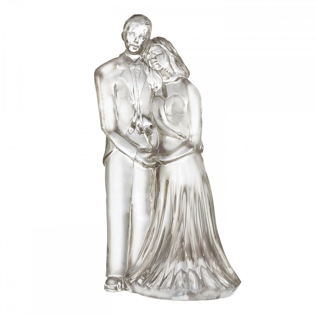 Waterford wedding couple collectible wedding couples wedding cake
