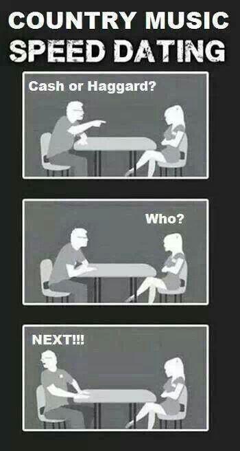 Dating a pilot jokes images