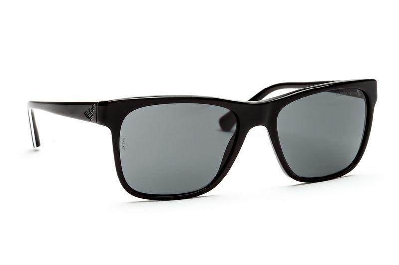 e1334ceda Emporio Armani EA 4002 501787 55 | Emporio Armani Sunglasses ...