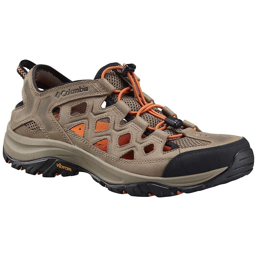 3e470f74a5f80 Columbia Men's Terrebonne Sandal. Columbia Men's Terrebonne Sandal Hiking  Sandals, Sport Sandals ...