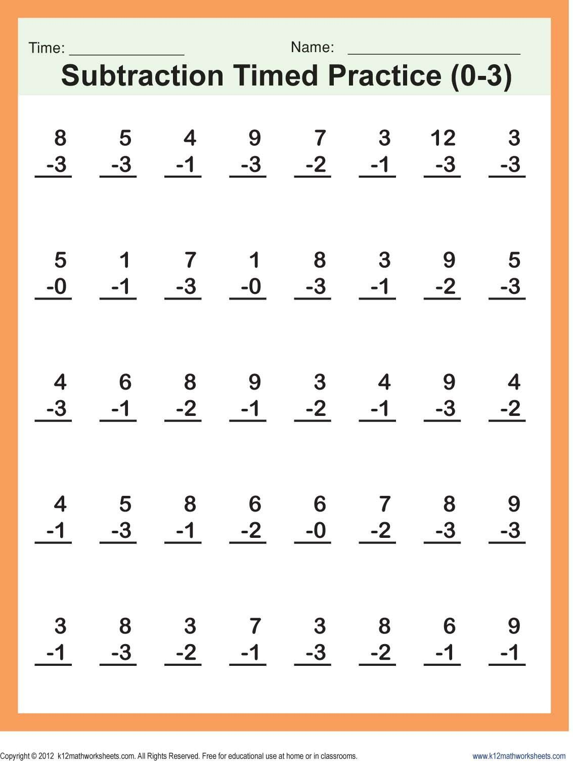 1st Grade Subtraction Worksheets Worksheets Are An Important Portion Of Gaining In 2021 Money Worksheets 1st Grade Math Worksheets Kindergarten Worksheets Printable [ 1508 x 1133 Pixel ]