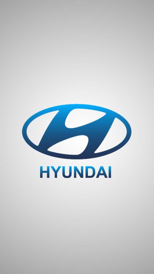 Hyundai Logo Hyundai Logo Hyundai Graphic Design Ads