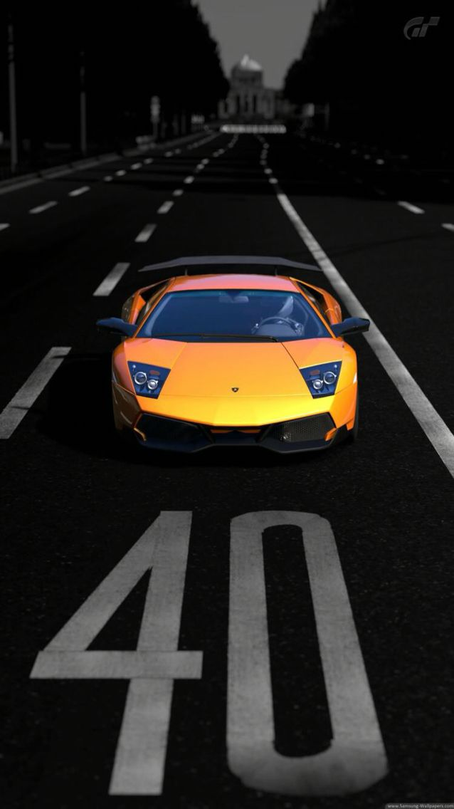 The Bull Car Wallpapers Car Wallpaper For Mobile Cool Car Pictures