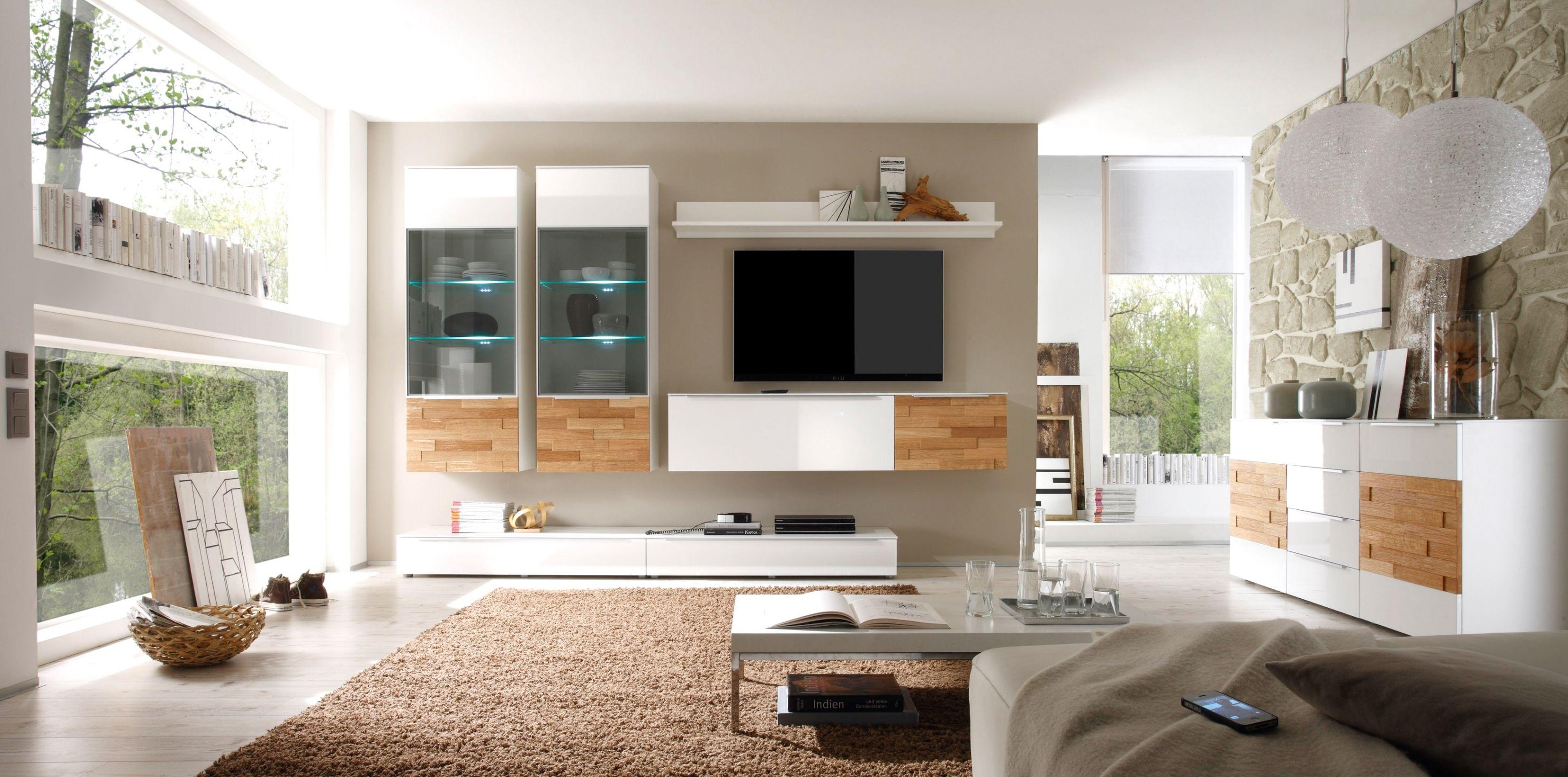 Neueste Wohnzimmer Einrichten Ideen Modern | Wohnzimmer deko | Pinterest